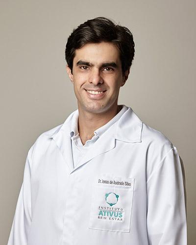 Jonas-Andrade